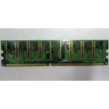 Память 256Mb DDR1 pc2700 Б/У цена в Ивантеевке, память 256 Mb DDR-1 333MHz БУ купить (Ивантеевка)