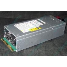 Блок питания 800W HP 379123-001 403781-001 380622-001 399771-001 DPS-800GB A HSTNS-PD05 (Ивантеевка)