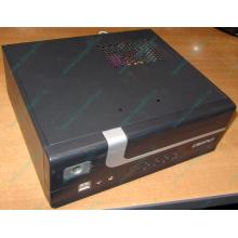 Б/У тонкий клиент Depo Sky 253N (Intel Atom D2550 (2x1.86GHz HT) /2Gb DDR3 /8Gb SSD /miniITX) - Ивантеевка