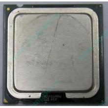 Процессор Intel Celeron D 336 (2.8GHz /256kb /533MHz) SL84D s.775 (Ивантеевка)