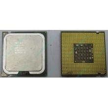 Процессор Intel Pentium-4 630 (3.0GHz /2Mb /800MHz /HT) SL8Q7 s.775 (Ивантеевка)