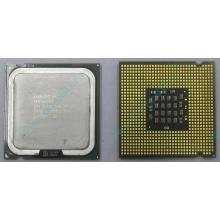 Процессор Intel Pentium-4 524 (3.06GHz /1Mb /533MHz /HT) SL8ZZ s.775 (Ивантеевка)