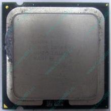 Процессор Intel Celeron D 356 (3.33GHz /512kb /533MHz) SL9KL s.775 (Ивантеевка)