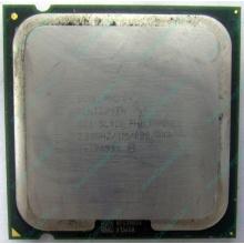 Процессор Intel Pentium-4 521 (2.8GHz /1Mb /800MHz /HT) SL9CG s.775 (Ивантеевка)