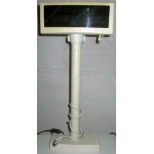 Нерабочий VFD customer display 20x2 (COM) - Ивантеевка