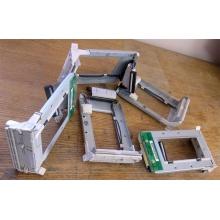 Салазки для SCSI дисков 55.59903.011 для серверов HP Compaq (Ивантеевка)