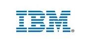 IBM (Ивантеевка)